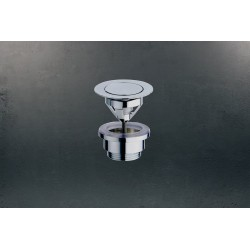 http://www.zoizo.eu/118-thickbox_default/bonde-pour-baignoire-ou-vasque.jpg