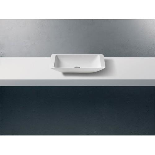 Vasque Betacryl à poser BB A 6035 Y