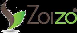 Zoizo ® - Acrylic Création