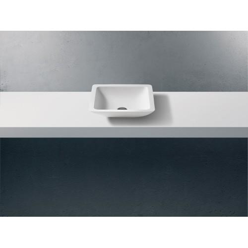 Vasque Betacryl à poser BB A 4242 Y