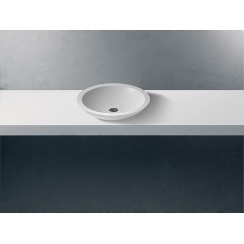 Vasque Betacryl à poser BB A 515 YR