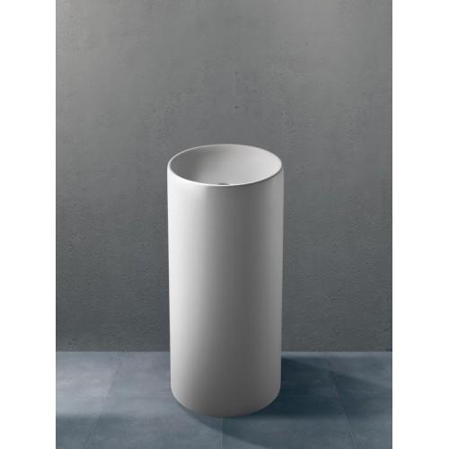 Vasque Betacryl à poser BB R 926_2